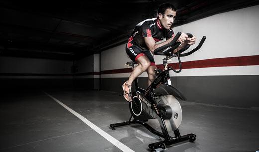 Resultado de imagem para Ciclismo Indoor