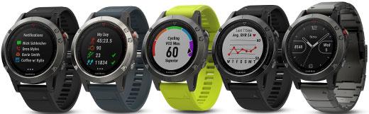 e92e8e4e870 Relógio multidesportos pequeno (42 mm) e de alta qualidade com GPS e  tecnologia de medição do ritmo cardíaco no pulso Elevate™1 ...