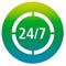 TomTom-Runner2Spark-12